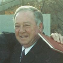 Don Matthews