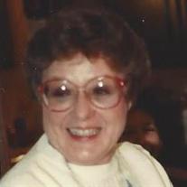 Myrna Manuela Reich