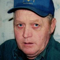 Lester C. Todd Jr.
