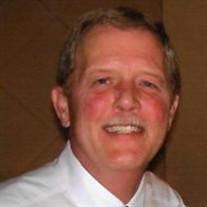 Mr. John Wesley Minto