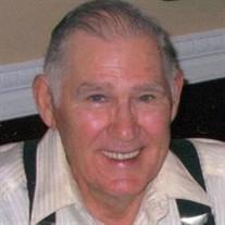 Glen Eli Bunnell