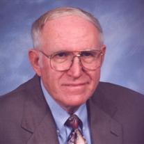 Mr. Raymond L. Darragh