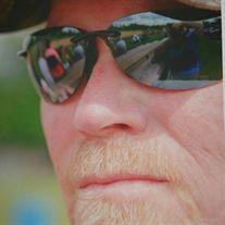 Keith W. Feigum