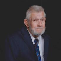 Roger Thomas Harper
