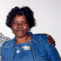 Mrs.  Eugenia Howard Brown