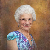 Carol A. Baker