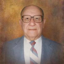 Maurice J. Stiglitz
