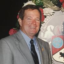 Mr. David L. Howard