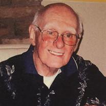 JOHN  E.  DUDDY JR.