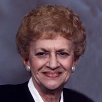 Mary E. Little
