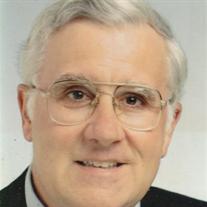 Dr Gerard A DeOreo Jr.