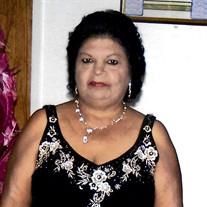 Elsie Roodal