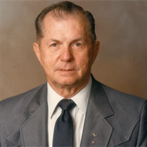 "James ""Jim"" Robert Elliott"