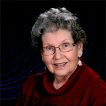 Jackie Taylor Pearce