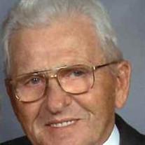 Gaylord  C. Heine