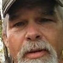 David Earl Hess