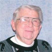 Henry S. Richardson