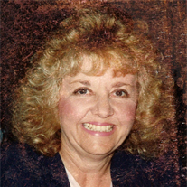 Patricia Ripperger