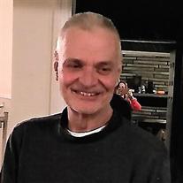 VERNON  J. STORMS