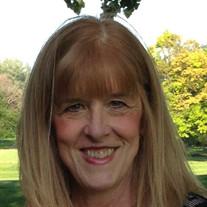 Gina L. Faust