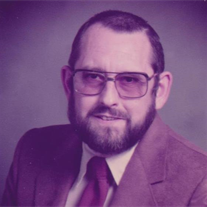 Jonas Johnson Jr.