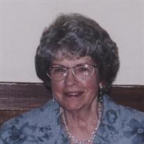 Carol A. Helgerson