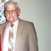 George Charles Jones