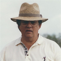 Mr.  M. Mack Helms