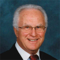 Ivan J. Arnold