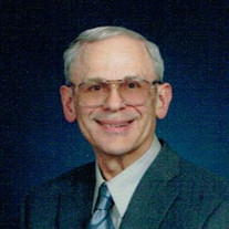 Kenneth R. Kalbac