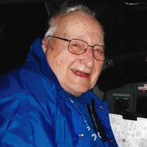 Gerald Benishek