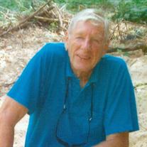 Bill L. George