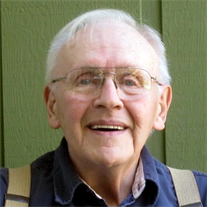 Kenneth L. Reffitt
