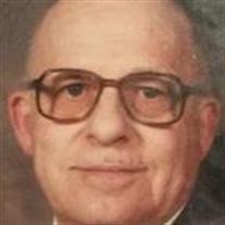 Robert E. Ray