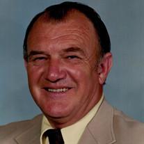 Dale M. Matts