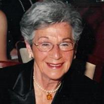 GLORIA L. OLESHANSKY