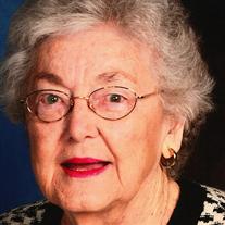Mary Jane Hommrich Costelle