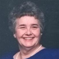 Juanita Tiller