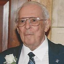 Paul L. Marra Jr.