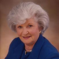 Mrs. Betty  Jo Pearson