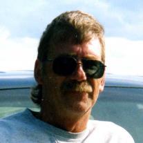 Lawrence Dean Miller