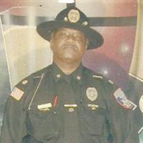 Harold O'Neal Curry Jr
