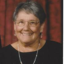 Phyllis J. Spitale