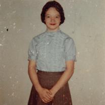 Stella L. Stutzman