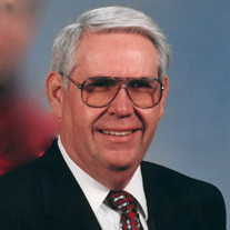 Sidney Simpson