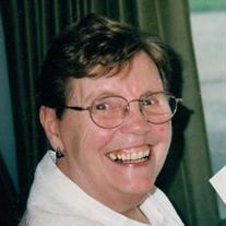 Lois  R.  Stegenga
