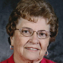 Elaine Marie Boelts