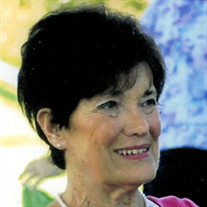 Sandra L. Cramer