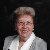 Betty L. Adermann