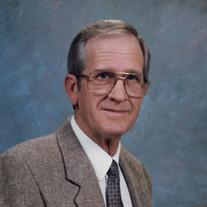 Charles Lee Clark